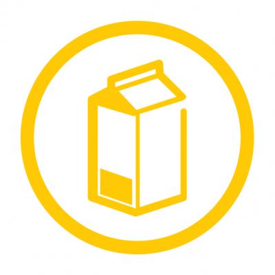 Dairy Product 奶制品